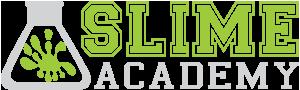 SlimeAcademy.com